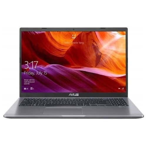 Ноутбук ASUS D509