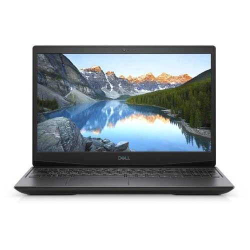 Ноутбук DELL G5 15 5500