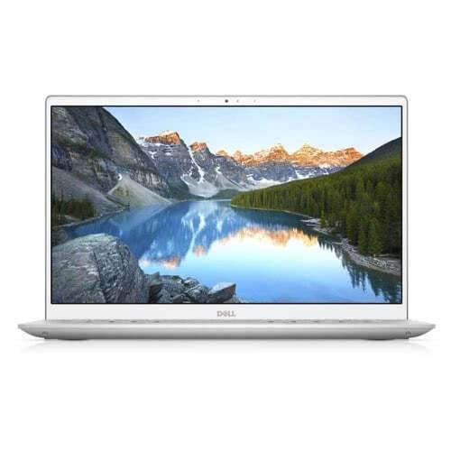 Ноутбук DELL Inspiron 5405