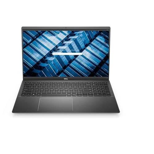 Ноутбук DELL Vostro 5501