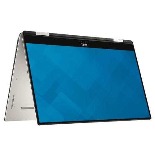 Ноутбук DELL Precision 5530 2-in-1