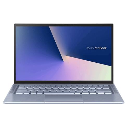 Ноутбук ASUS Zenbook 14 UX431FA-AM192R