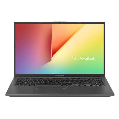 Ноутбук ASUS VivoBook 15 X512DK-BQ152T