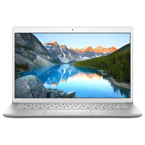 Ноутбук DELL INSPIRON 5391