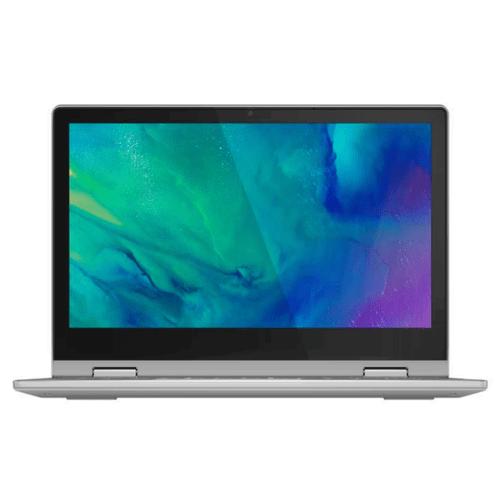 Ноутбук Lenovo Flex 3 11IGL05
