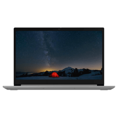 Ноутбук Lenovo ThinkBook 15-IML
