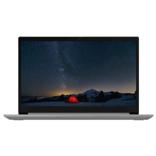 Ноутбук Lenovo ThinkBook 15IIL