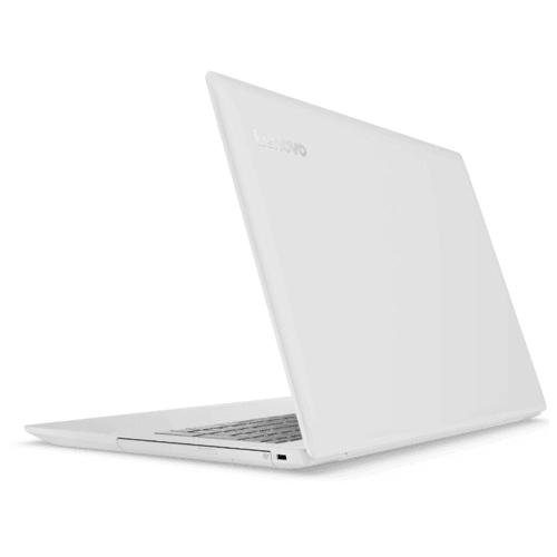Ноутбук Lenovo IdeaPad 320 15IAP