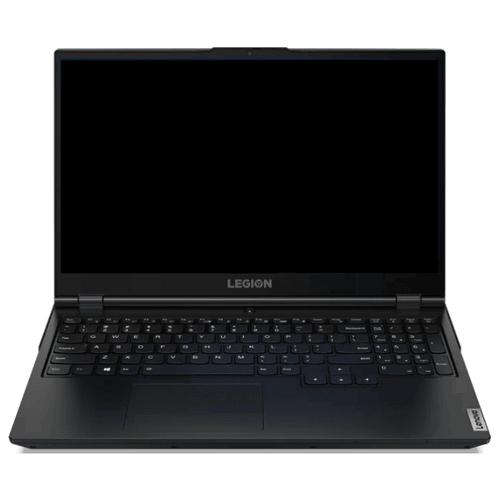Ноутбук Lenovo Legion 5 15 15ARH05