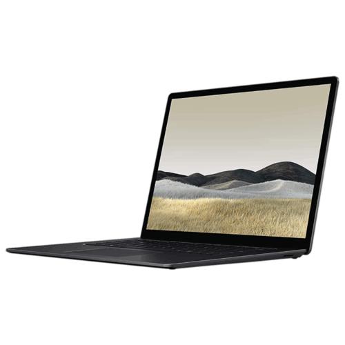 Ноутбук Microsoft Surface Laptop 3 13.5