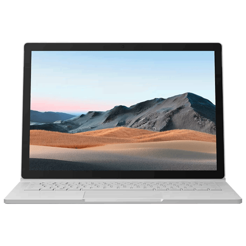 Ноутбук Microsoft Surface Book 3 15