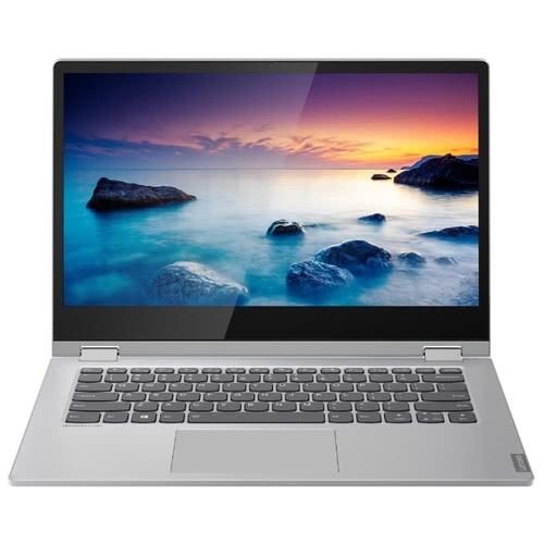 Ноутбук Lenovo Ideapad C340-14 AMD