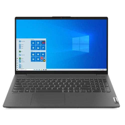 Ноутбук Lenovo IdeaPad 5 15IIL05 (81YK0064RU)