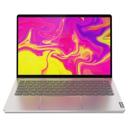 Ноутбук Lenovo IdeaPad S540-13ARE