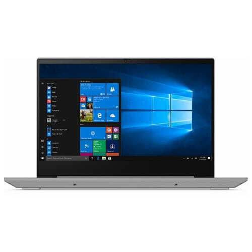 Ноутбук Lenovo IdeaPad S340-14IIL