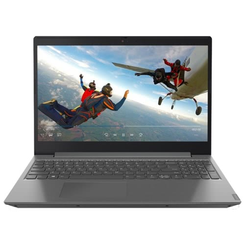 Ноутбук Lenovo V155-15API