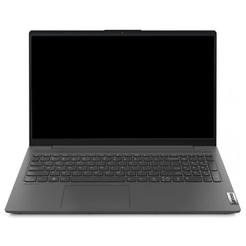 Ноутбук Lenovo IdeaPad 5 1515IIL05
