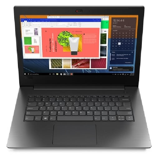 Ноутбук Lenovo V130-14