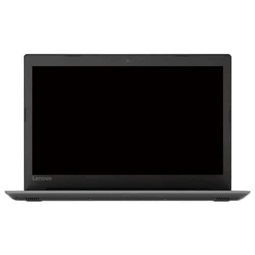Ноутбук Lenovo Ideapad 330 15ARR
