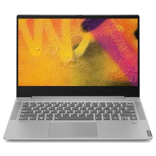 Ноутбук Lenovo Ideapad S540-14API