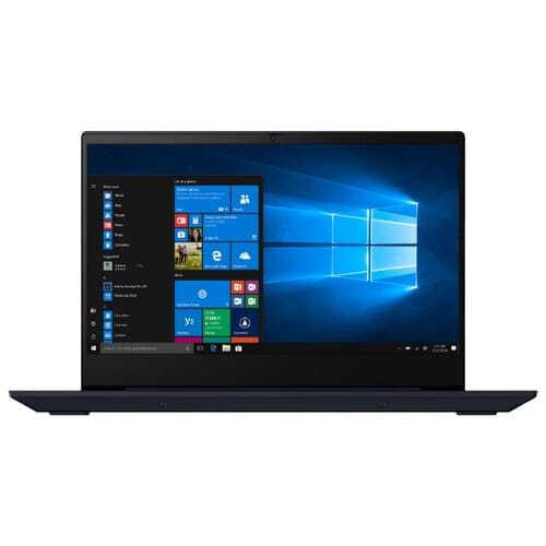 Ноутбук Lenovo IdeaPad S340-14