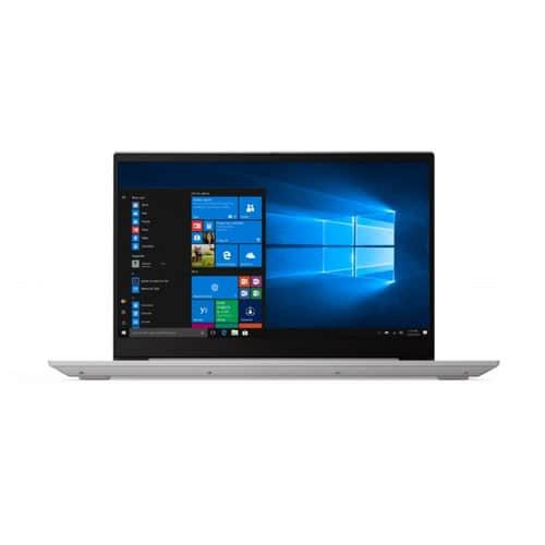 Ноутбук Lenovo IdeaPad S340-15API