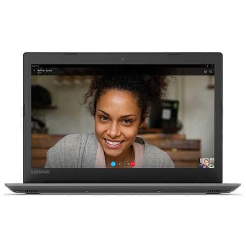 Ноутбук Lenovo Ideapad 330 15IKB