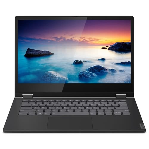 Ноутбук Lenovo IdeaPad C340-14IML