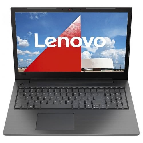 Ноутбук Lenovo V130-15IKB