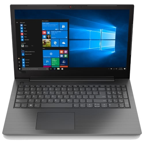 Ноутбук Lenovo V130-15IGM