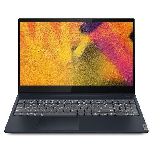 Ноутбук Lenovo IdeaPad S340-15
