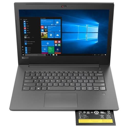 Ноутбук Lenovo V330 14IKB