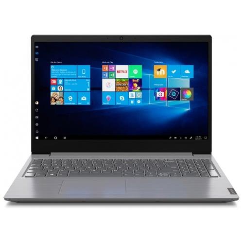 Ноутбук Lenovo V15-IIL