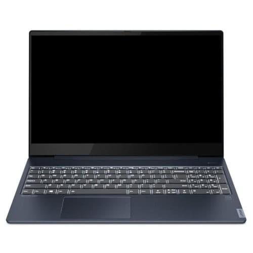 Ноутбук Lenovo IdeaPad S540 15IWL