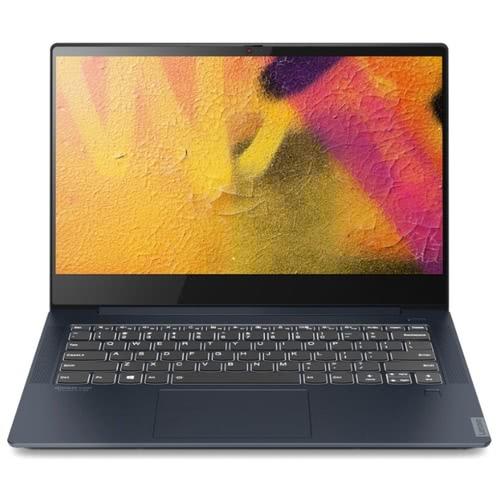 Ноутбук Lenovo Ideapad S540 14IWL