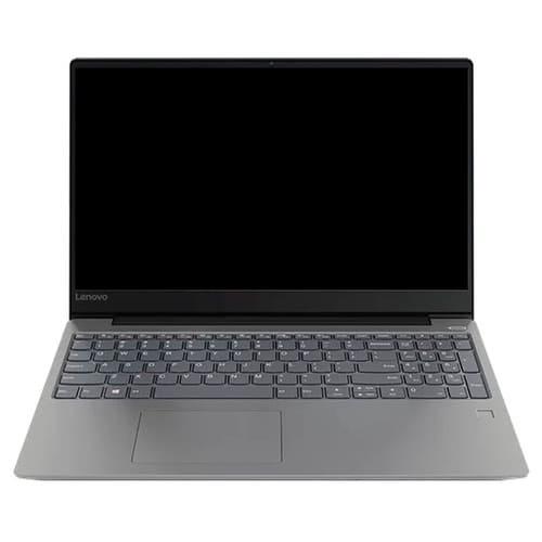 Ноутбук Lenovo Ideapad 330s 15IKB