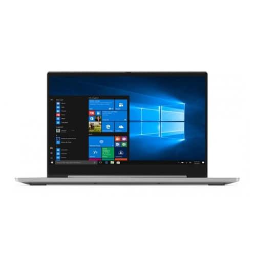 Ноутбук Lenovo Ideapad 530s 14IWL