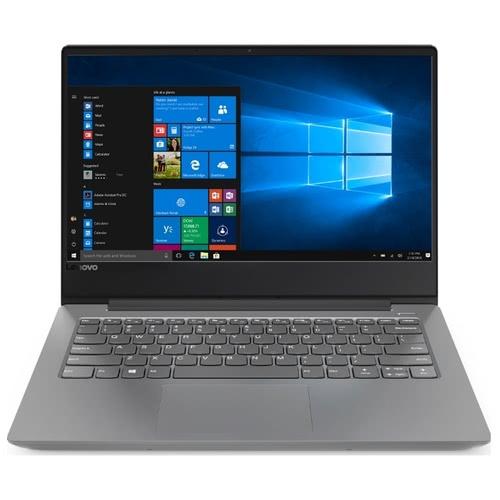Ноутбук Lenovo Ideapad 330s 14IKB