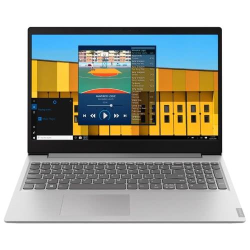 Ноутбук Lenovo IdeaPad S145-15