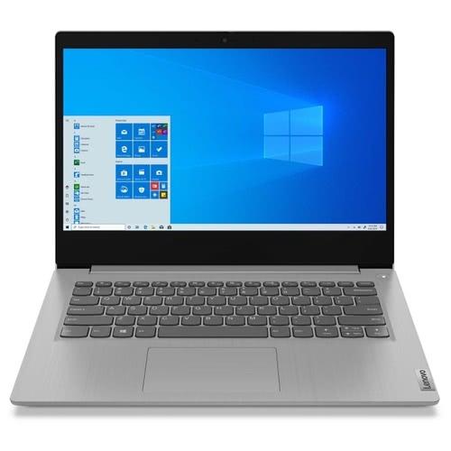 Ноутбук Lenovo IdeaPad 3 14IIL05