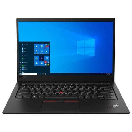 Ноутбук Lenovo THINKPAD X1 Carbon Ultrabook (6th Gen)