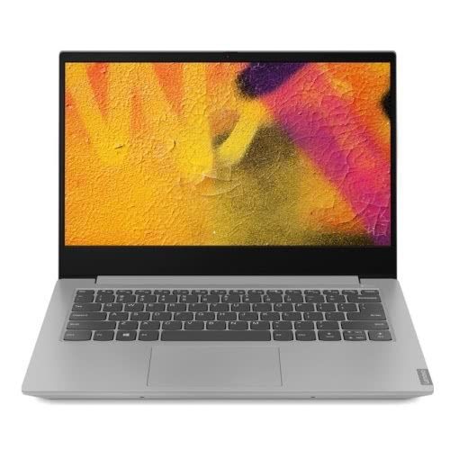 Ноутбук Lenovo V14