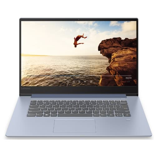 Ноутбук Lenovo Ideapad 530s 15IKB