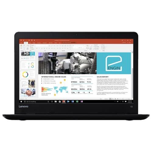 Ноутбук Lenovo ThinkPad 13 (2nd Gen)