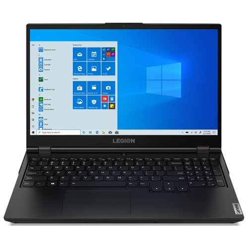 Ноутбук Lenovo Legion 5 15ARH05