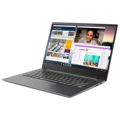 Ноутбук Lenovo Ideapad 530s 14IKB