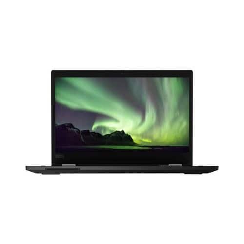 Ноутбук Lenovo ThinkPad L13 Yoga