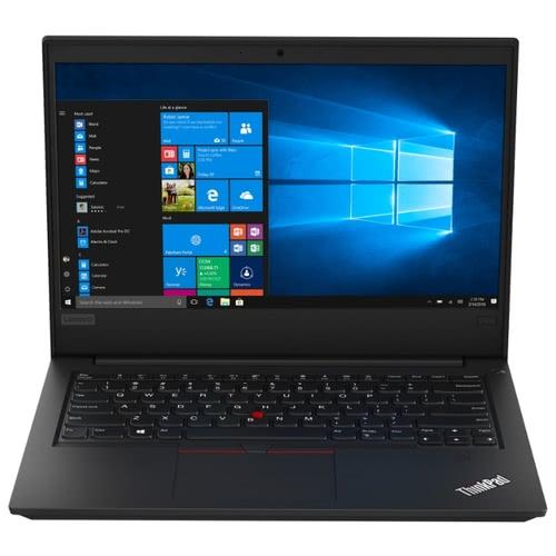 Ноутбук Lenovo ThinkPad Edge E495
