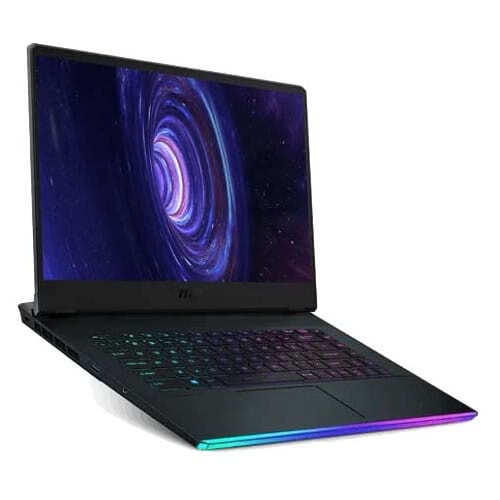 Ноутбук MSI GE66 Raider 10SGS-062RU
