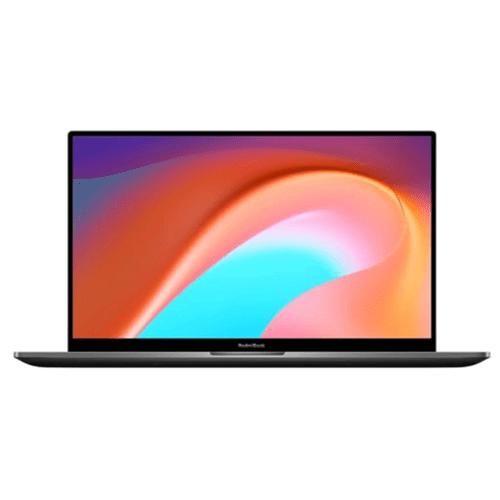 Ноутбук Xiaomi RedmiBook 16″